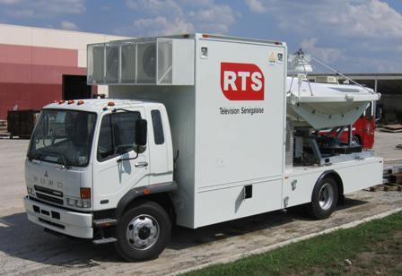 4x4 truckss pirate 4x4 trucks for sale. Black Bedroom Furniture Sets. Home Design Ideas